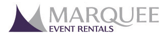 marquee-event-rentals-logo-02