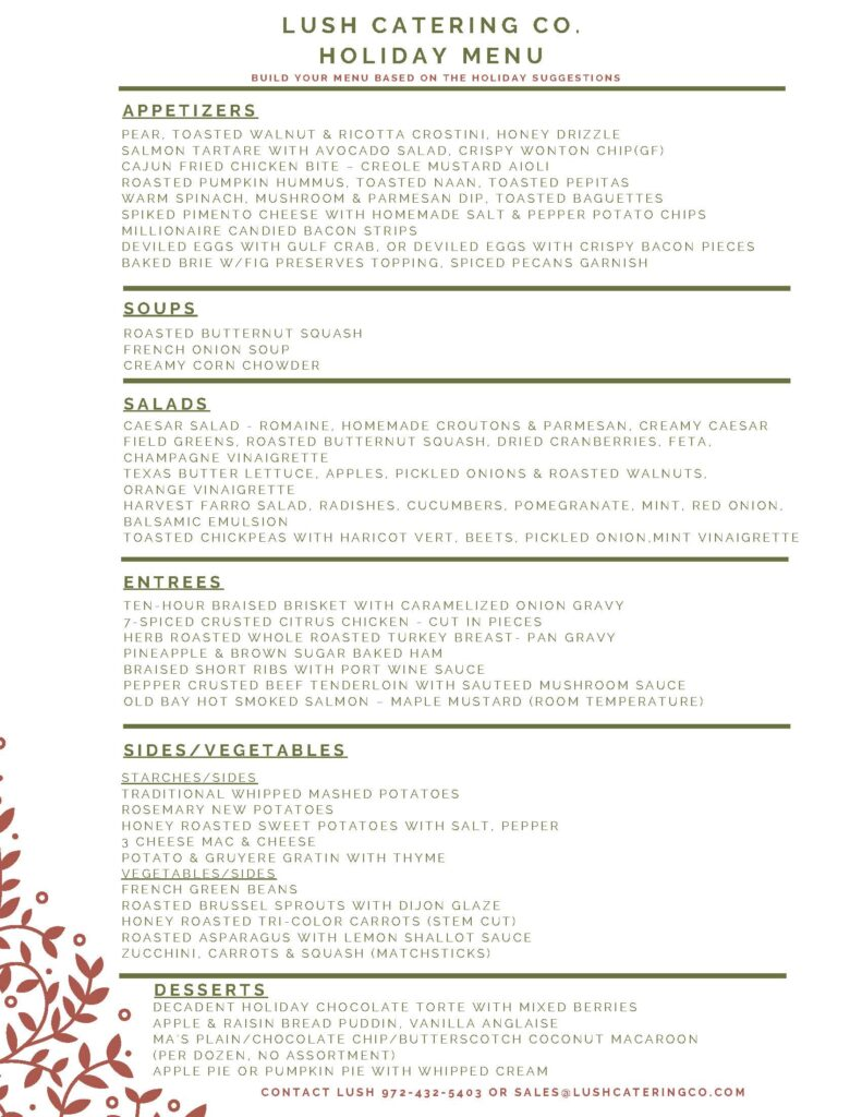 Holiday Menu 2020_Page_2